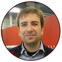 http://www.iciq.org/research/research_group/dr-julio-lloret-fillol/section/about_prof/