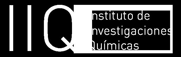 IIQ Conference Cycle