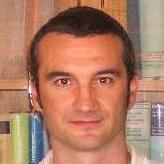 HTTP://PERSONALES.UNIOVI.ES/WEB/SOCLAB/BIOGRAPHY