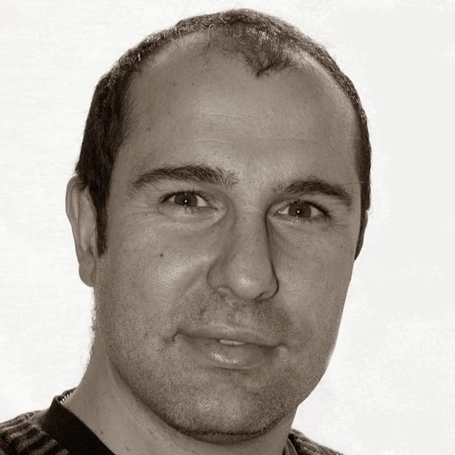 HTTP://WWW.UAM.ES/PERSONAL_PDI/CIENCIAS/JALEMAN/